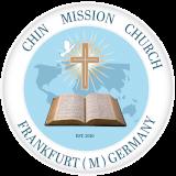 Chin Mission Church
